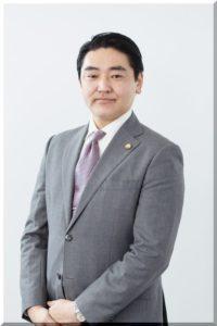 BANDO Yoshikuni